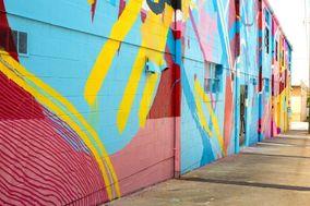 Westside Cultural Arts Center