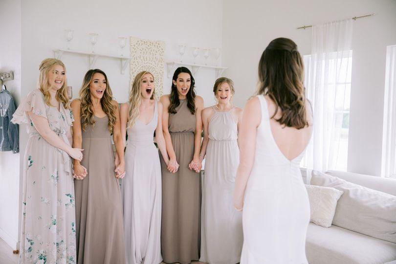 bridesmaids reveal 51 970023 1561070635