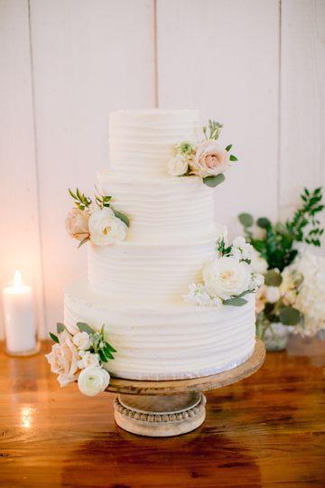 cake 1 51 970023 1561070638
