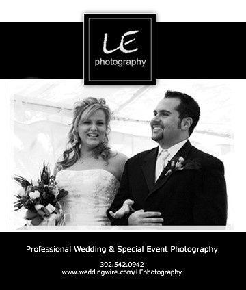 wedding ad8