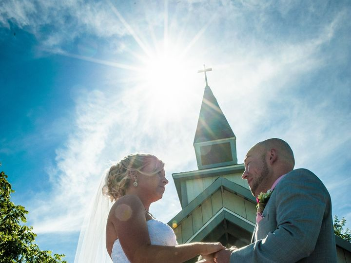 Tmx 1508720907795 Maaron 5 Syracuse, New York wedding photography