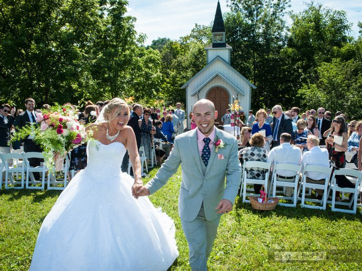 Tmx 1508788358998 Maaron 3 Syracuse, New York wedding photography