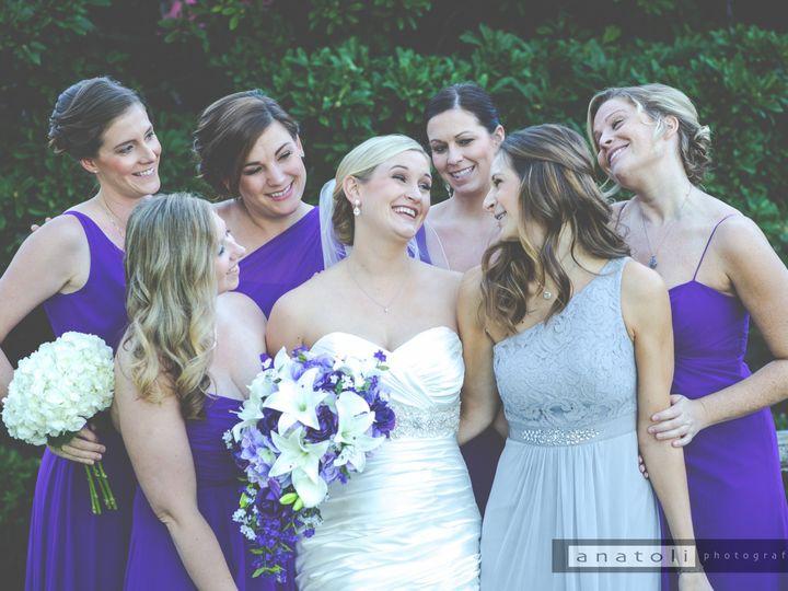 Tmx 1508888647014 Lyndseytim 3 Syracuse, New York wedding photography