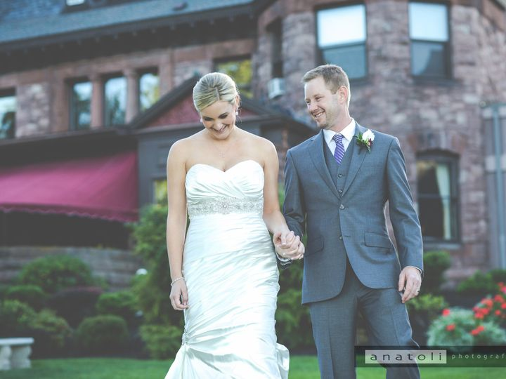 Tmx 1508888673212 Lyndseytim 4 Syracuse, New York wedding photography