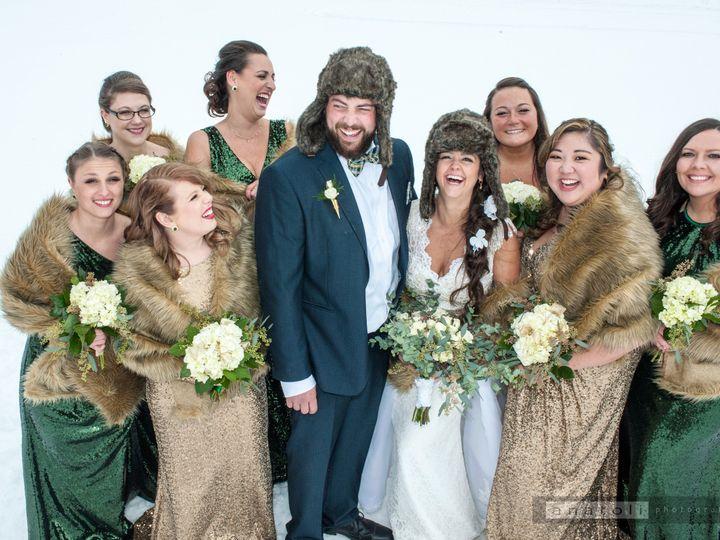Tmx 1508889724000 Alexlisa 8 Syracuse, New York wedding photography