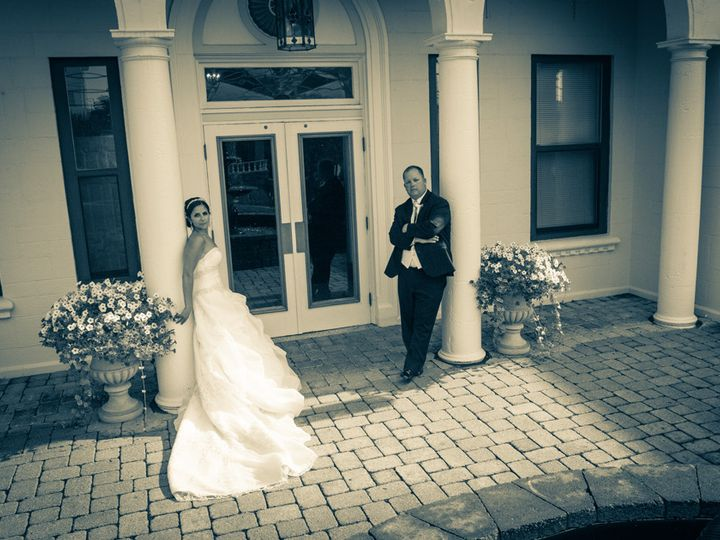 Tmx 1508890121012 Claudiaphilip 484 Syracuse, New York wedding photography