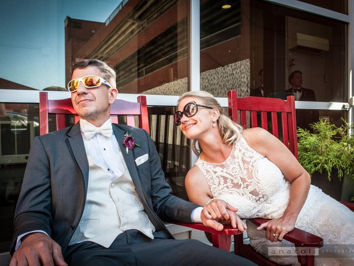 Tmx Richrachel 33 51 121023 157946362872546 Syracuse, New York wedding photography