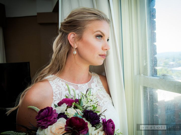 Tmx Richrachel 6 51 121023 157946366129447 Syracuse, New York wedding photography