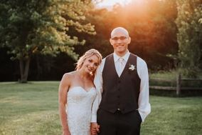 Weddings by Wesley