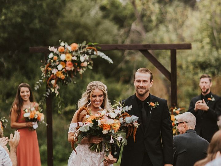 Tmx 648d9656 B86a 4470 B0b6 D20f17a93e55 51 1051023 1565821964 Vancouver, WA wedding planner
