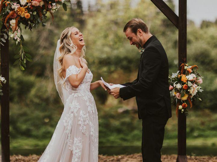 Tmx 6f69fd63 2308 41df 855a Cc65e4fa6e57 51 1051023 1565821933 Vancouver, WA wedding planner