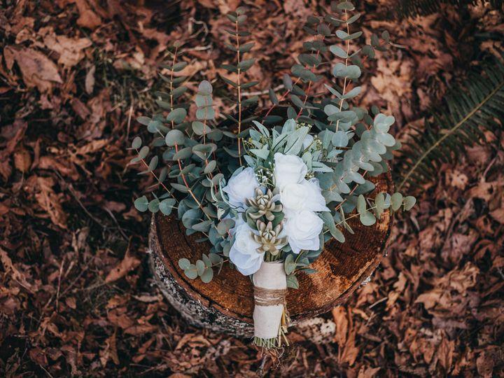 Tmx Img 8264 51 1051023 Vancouver, WA wedding planner