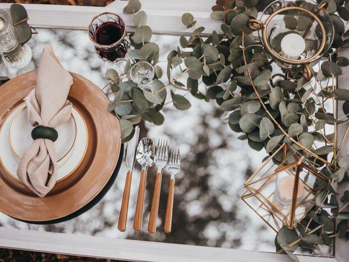 Tmx Img 8418 51 1051023 Vancouver, WA wedding planner