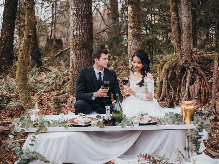 Tmx Img 8441 51 1051023 Vancouver, WA wedding planner