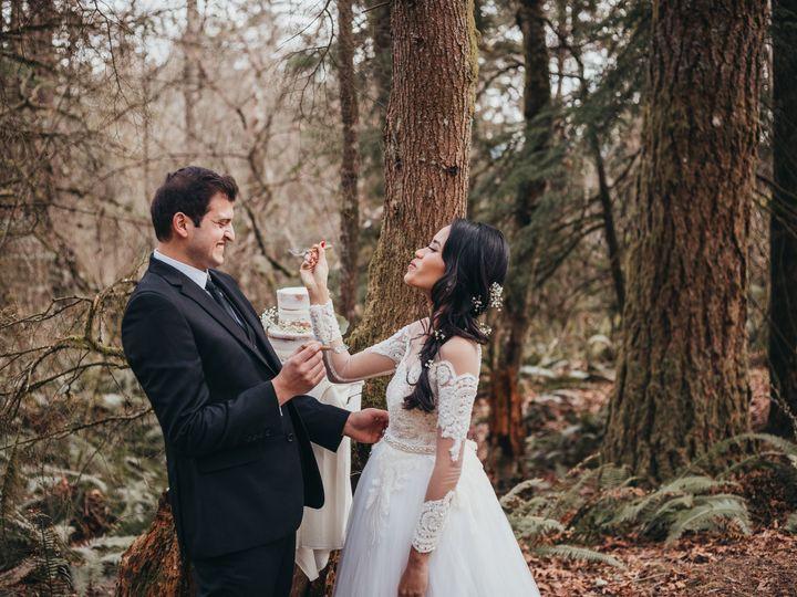 Tmx Img 8616 51 1051023 Vancouver, WA wedding planner