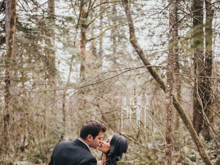 Tmx Img 8645 51 1051023 Vancouver, WA wedding planner