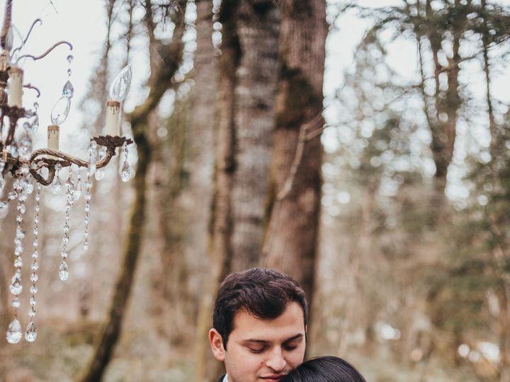 Tmx Img 8726 51 1051023 Vancouver, WA wedding planner