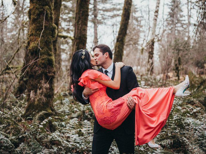 Tmx Img 8890 51 1051023 Vancouver, WA wedding planner
