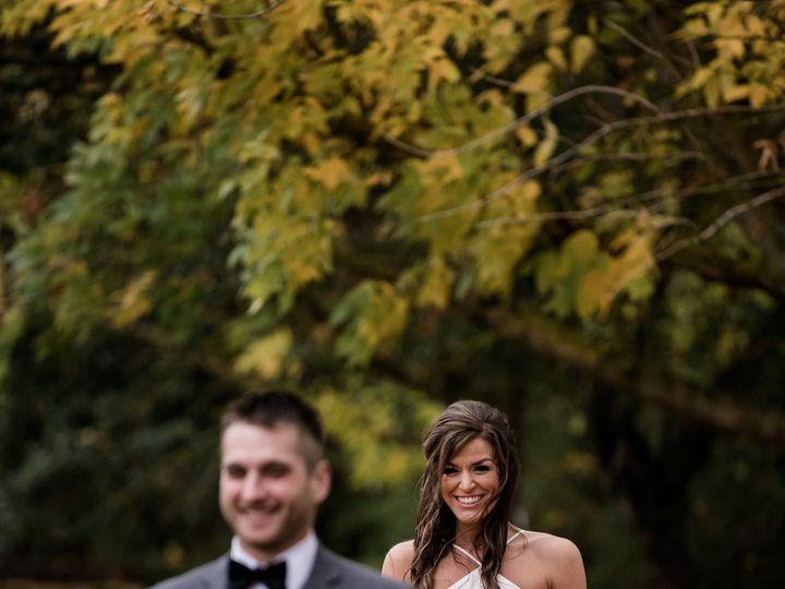Tmx Weddingplannerpdx 51 1051023 V1 Vancouver, WA wedding planner