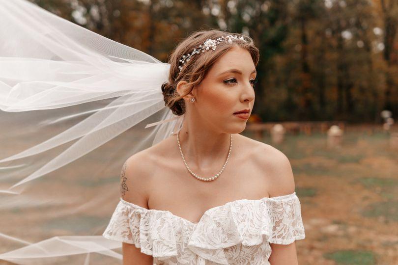 loveandlogicphoto com madison seth wedding 141 51 1971023 161023298499605