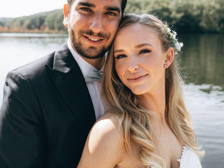 Tmx 20190922171 Of 669 1kiradavid 51 1012023 159910086639228 Forest Hills, NY wedding planner