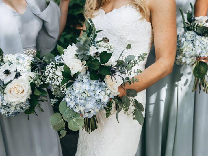 Tmx 20190922261 Of 669 Copykiradavid 51 1012023 159910089149173 Forest Hills, NY wedding planner