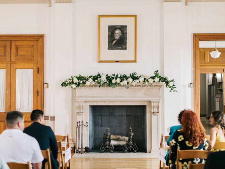 Tmx Britneysean281 51 1012023 159910088659367 Forest Hills, NY wedding planner