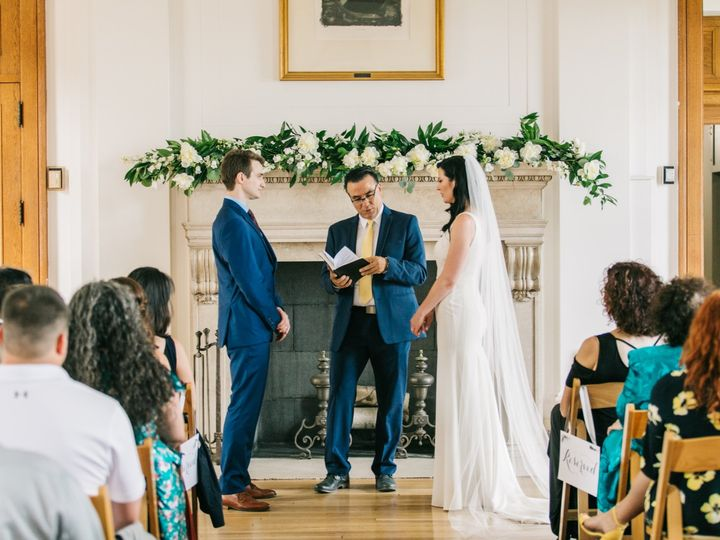 Tmx Britneysean370 51 1012023 157413383247766 Forest Hills, NY wedding planner