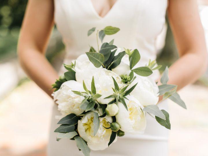 Tmx Britneysean83 51 1012023 159910088089958 Forest Hills, NY wedding planner