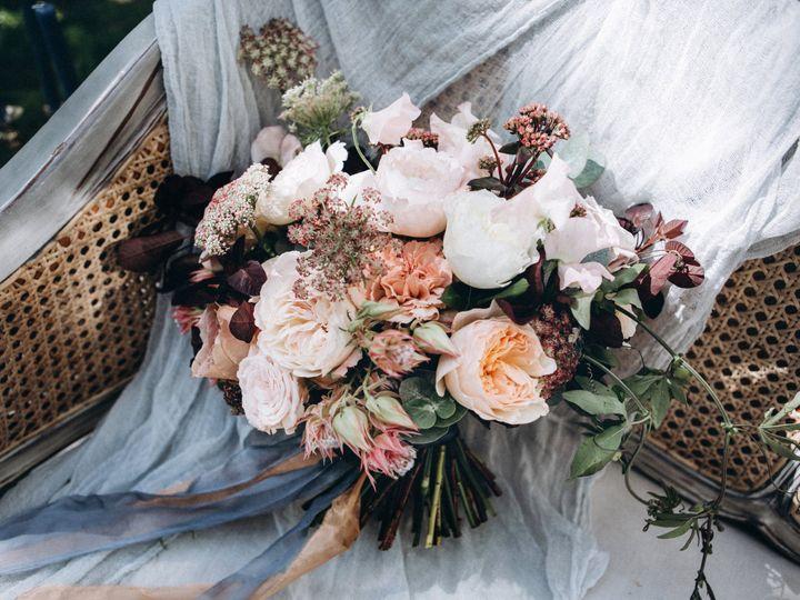 Tmx Img 3605 51 1012023 159910086838020 Forest Hills, NY wedding planner