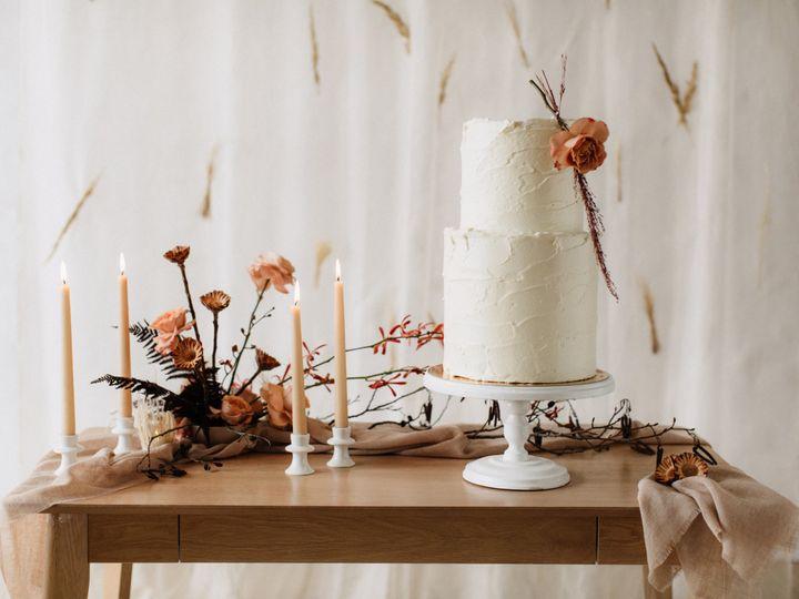 Tmx Img 3927 51 1012023 159910086857167 Forest Hills, NY wedding planner