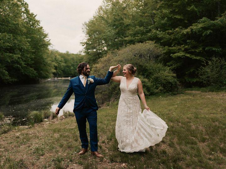 Tmx Stephmike Gh 27 51 1012023 159910087018411 Forest Hills, NY wedding planner