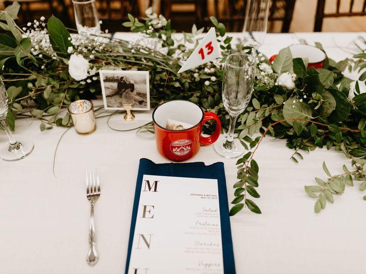 Tmx Stephmike R Dt 44 51 1012023 159910088248261 Forest Hills, NY wedding planner