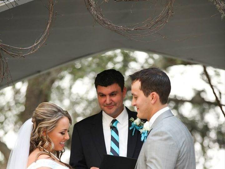 Tmx 1096946 506204189461664 104979038 O 51 612023 158623708895523 Fort Mill, SC wedding beauty