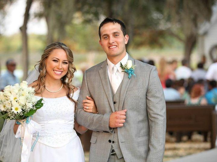 Tmx 1096968 506204016128348 596669218 O 51 612023 158623708841911 Fort Mill, SC wedding beauty