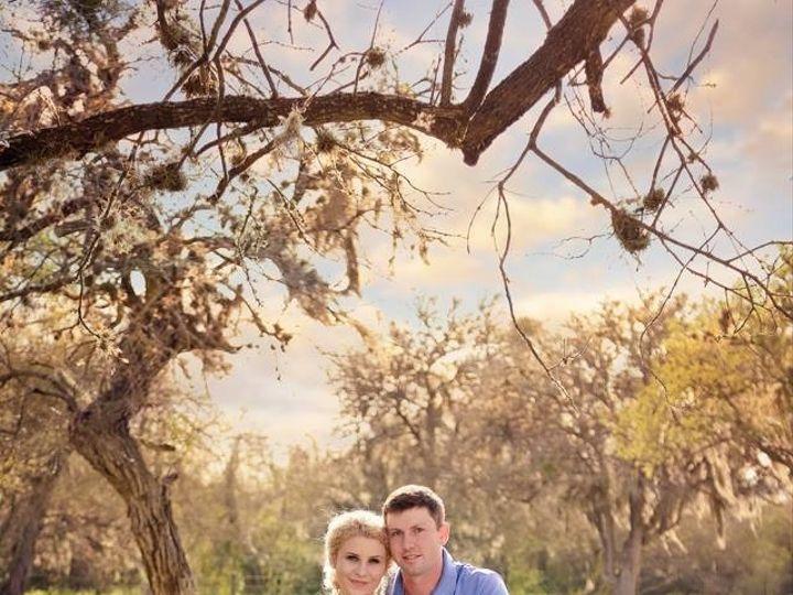Tmx 11057628 1004613299563047 5345843179872528267 N 51 612023 158623709238049 Fort Mill, SC wedding beauty