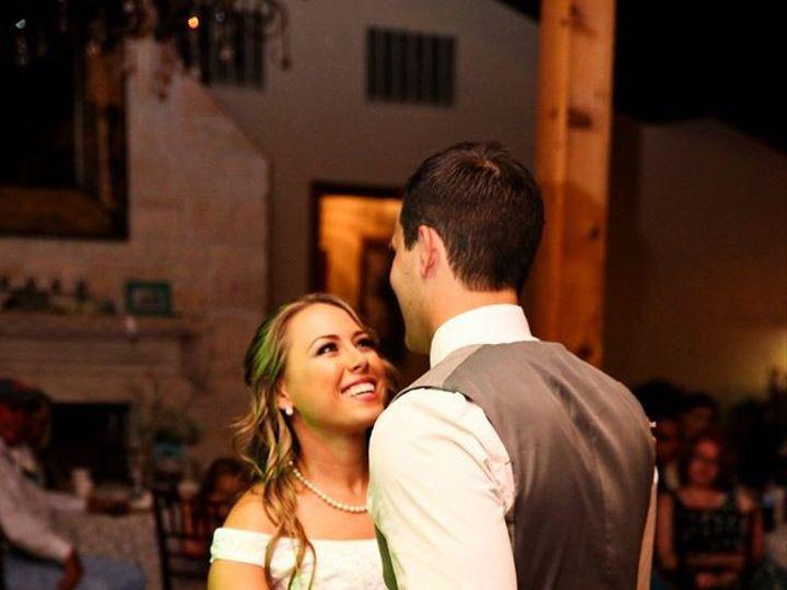 Tmx 1146787 506209469461136 1040198475 O 51 612023 158623709048179 Fort Mill, SC wedding beauty