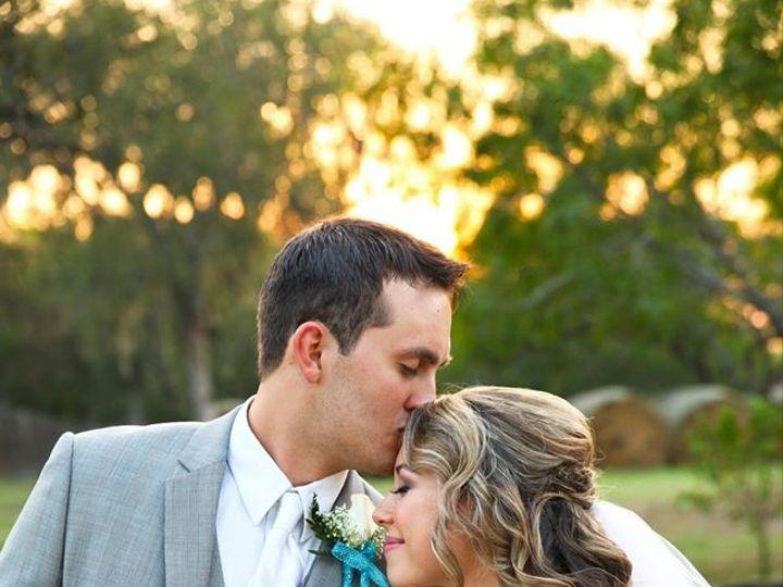 Tmx 1167545 506203656128384 753076454 O 51 612023 158623709040613 Fort Mill, SC wedding beauty