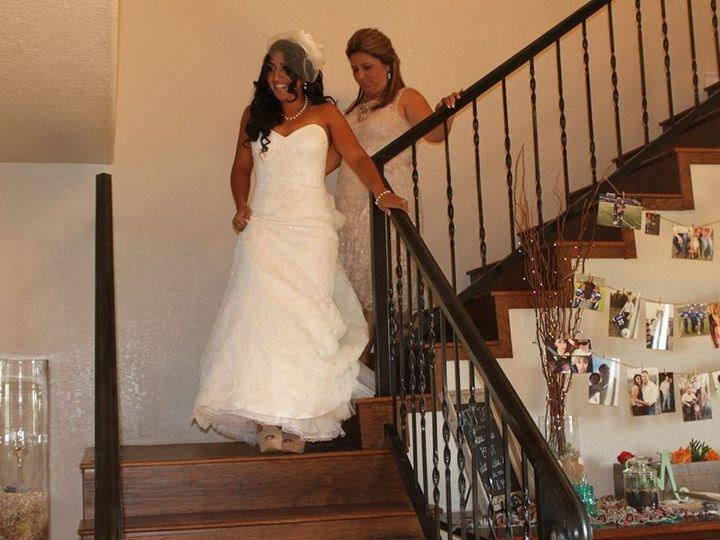 Tmx 1401743 770979872926392 1449356671056369301 O 51 612023 158623709052733 Fort Mill, SC wedding beauty