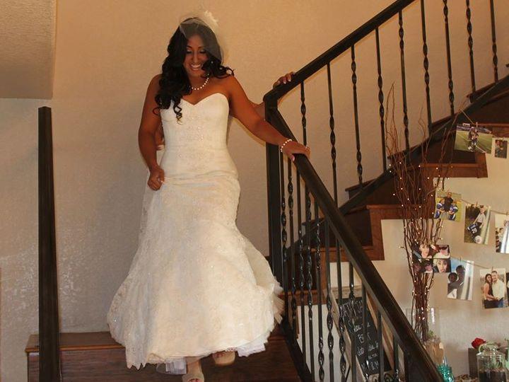 Tmx 1614606 770979912926388 1575424671437262441 O 51 612023 158623709181565 Fort Mill, SC wedding beauty