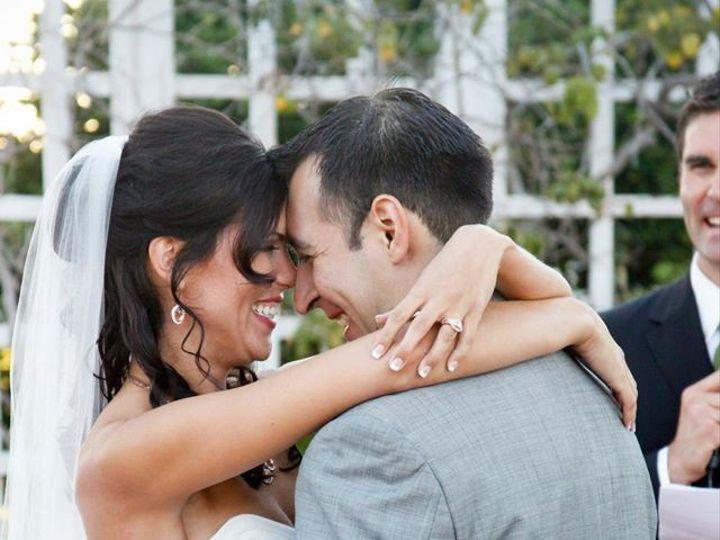 Tmx 201198 363787630369988 979746603 O 51 612023 158623708573792 Fort Mill, SC wedding beauty