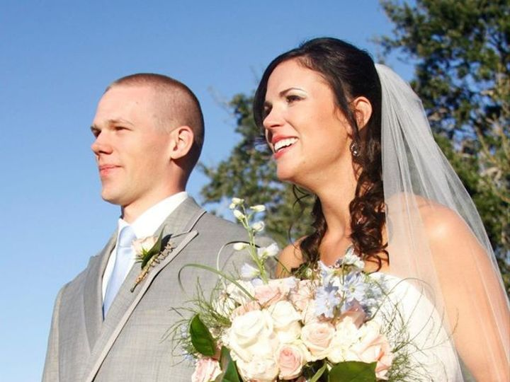 Tmx 209760 363787937036624 1533148367 O 51 612023 158623708554057 Fort Mill, SC wedding beauty