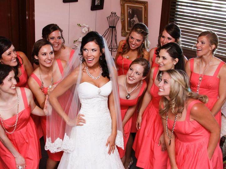 Tmx 240732 363788613703223 1019612653 O 51 612023 158623708634719 Fort Mill, SC wedding beauty