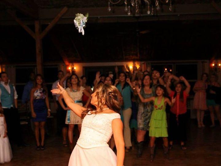 Tmx 620674 506206932794723 1481619272 O 51 612023 158623708759921 Fort Mill, SC wedding beauty