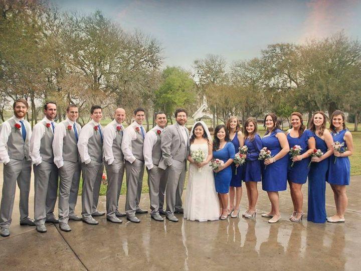 Tmx 885972 904550739627005 8784626446458586624 O 51 612023 158623708795664 Fort Mill, SC wedding beauty