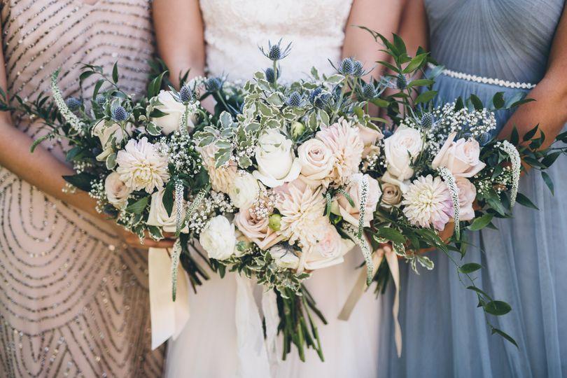 victoria tim wedding 119 51 1022023