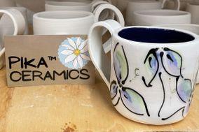 PIKA Ceramics