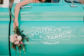 Youth & Yarrow