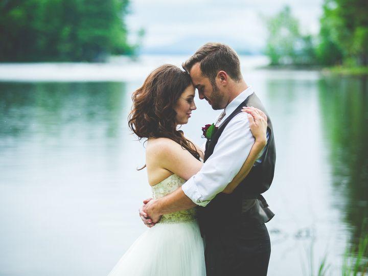 Tmx 1466959581571 4g0a6089 Brunswick, ME wedding photography