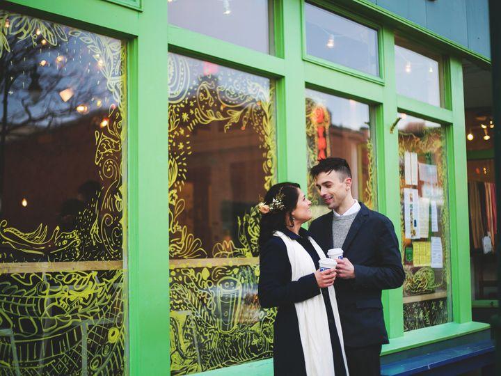 Tmx 1466962596808 Alypeterelope 142 Brunswick, ME wedding photography
